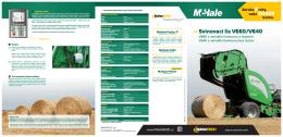 McHale__lisy_V660_640_2014.pdf