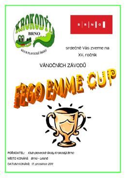 Fego Cup