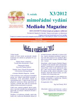 URL - media4u