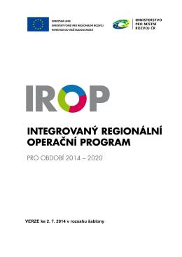 Integrovany_regionalni_operacni_program_7
