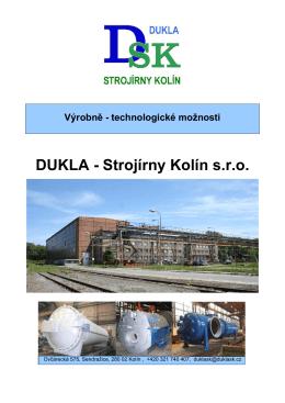 PDF-164 kB - bresson.cz