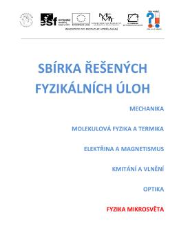 FYZIKA MIKROSVĚTA.pdf