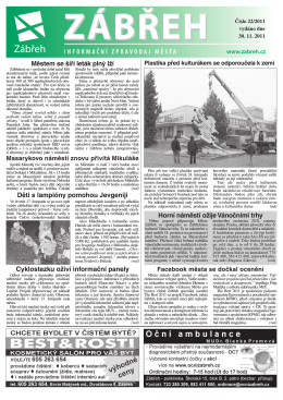 Bulletin_Zabreh_11_22.pdf 1.75 Mb