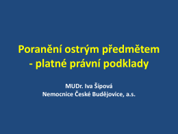 Iva Šípová