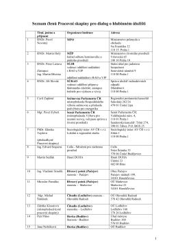 Pracovni skupina_clenove.pdf