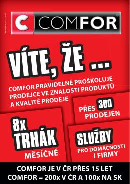 SLUŽBY - Servis počítačů PC