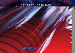 DS CS.indd