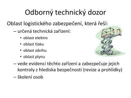 ZDE - elektrotechnika.chytra.cz
