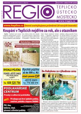 iTeplice.cz