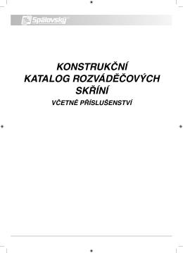 sta, astra - Spálovský, as