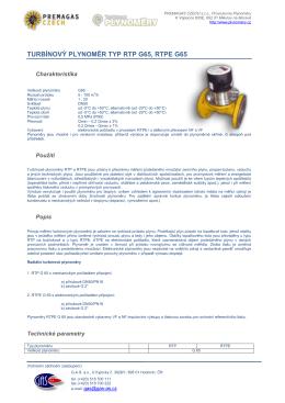 Katalogový list k plynoměru RTPE G65 česky.pdf