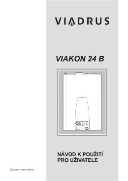 Návod k obsluze_97.pdf