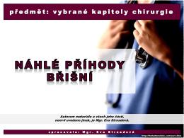 náhlé příhody břišní.pdf