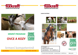 ovce kozy 2014.pdf