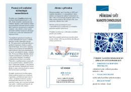 Lavylites leták spolupráce.pdf