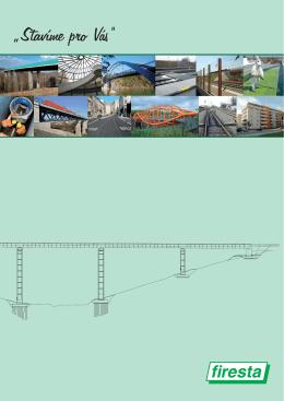 Katalog Firesta (pdf)