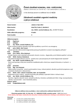 41-12 doc. Drábková.pdf
