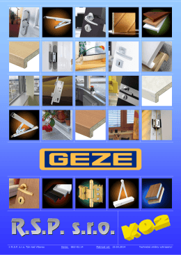GEZE-2014.pdf
