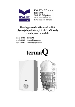 Katalog ND TermaQ.pdf