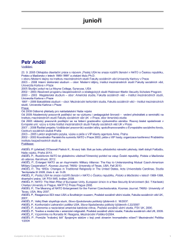 ve formátu PDF - Centrum pro výzkum kolektivní paměti