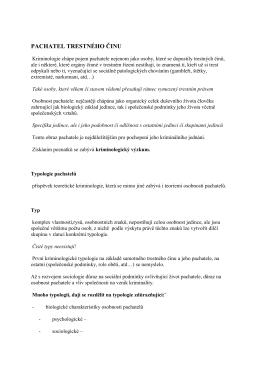 PJ Pachatel trestného činu.pdf