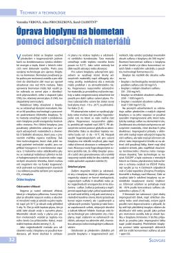 Zobraz PDF