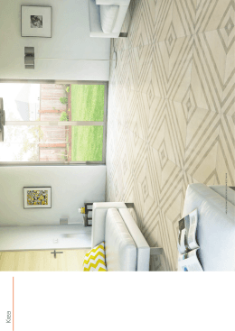 39 38 krea decor maze beige 59.2x 59.2 cm rec t
