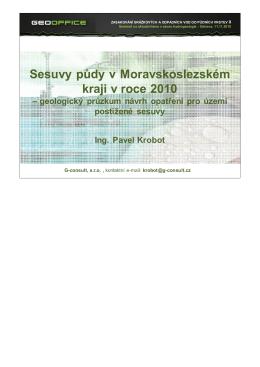 06. Pavel Krobot.pdf