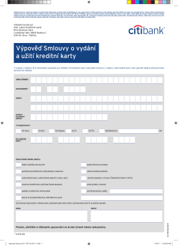 Vypoved smlouvy CC–13F–02–05–11.indd