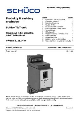 MEC_PP3_GS_BA1_cz. opravena verze doc