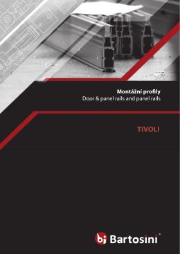 Katalog in PDF