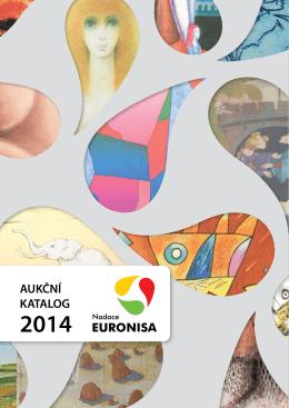 ZDE! - Nadace Euronisa