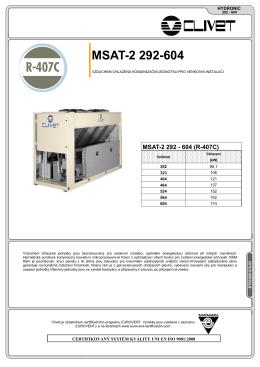MSAT-2 292-604