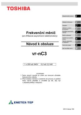 nC3_NP_cz-12
