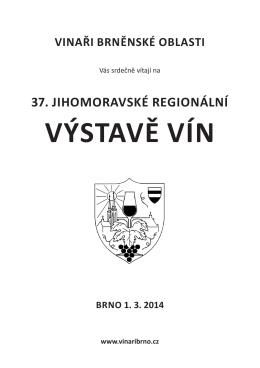 Katalog_37. výstavy 2014.pdf