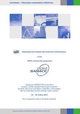 Bez názvu - 1 - SSBK / Sdružení pro sanace betonových konstrukcí