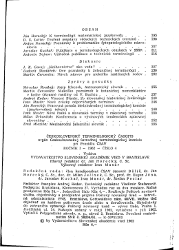 PDF LQ