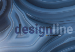 design katalog 2015