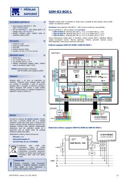 GSM-R3-BOX-L_Priklad_zapo... .pdf