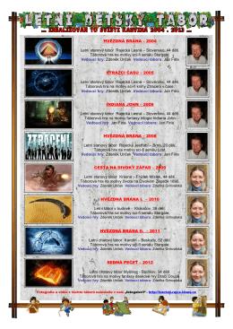 2014 LT realizace 2004 až 2012 _web
