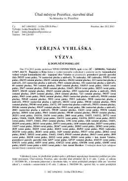 eb0a634a-36e6-437b-98b0-4e416ac1dddc.pdf
