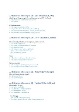 Testy vypracovane.pdf