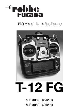 manual_FG_12CZ.pdf
