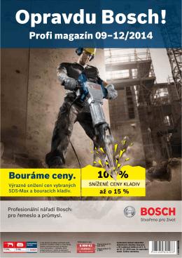 bosch-professional