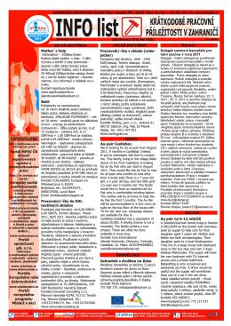 09.03.2011 info brigády zahraničí 1011.pdf