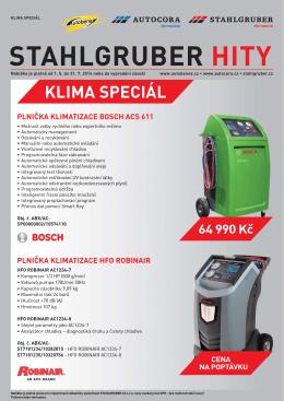 Klima_special_2014.pdf