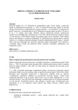 14 Vicha.pdf