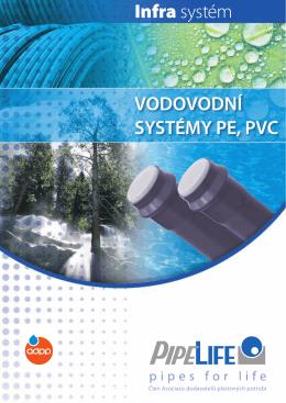 Vodovodní systémy [pdf]