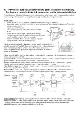 Parní kotle.pdf
