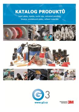 Nový produktový katalog.pdf